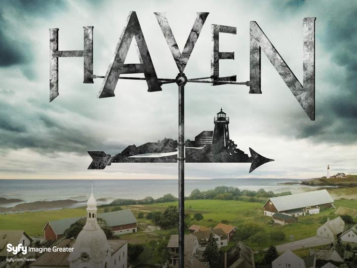 haven-tv-show-logo__140128200217