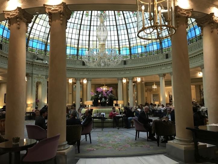 The-Westin-Palace-Madrid-bar-1