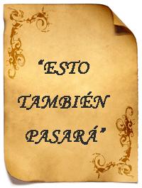 ESTO-TAMBIEN-PASARA