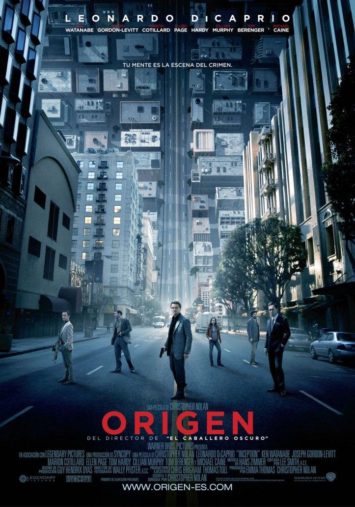 origen-poster