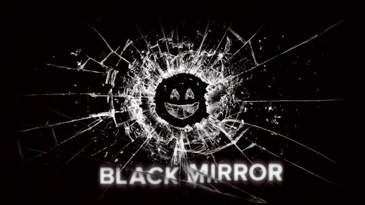 black-mirror-season-5