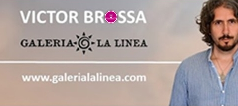 victor-brossa-660x2241