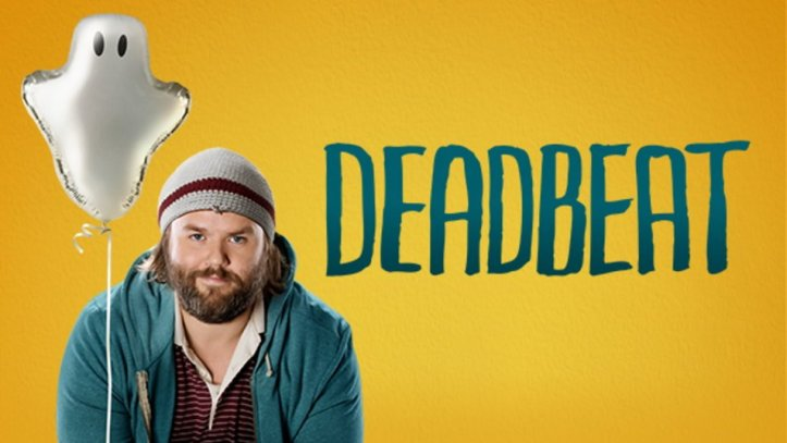 deadbeat-season-2