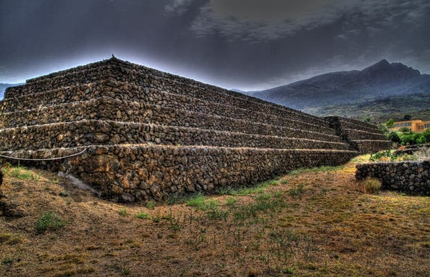 parque-etnografico-de-las-piramides-de-guimar