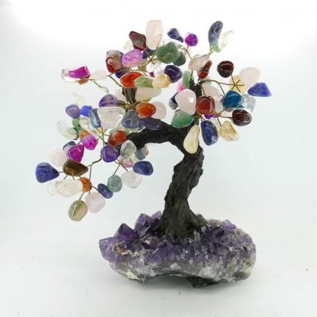 arbol-de-mix-minerales-grande-con-base-de-drusa-amatista