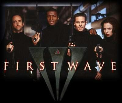 firstwave