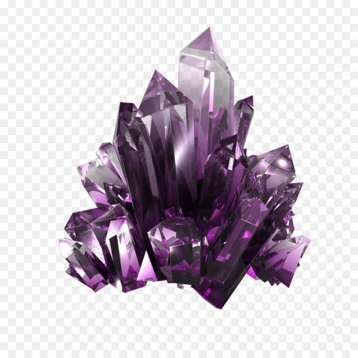 kisspng-quartz-crystal-amethyst-agate-rock-amethyst-5ac11de7a62688.3336387815226055436806