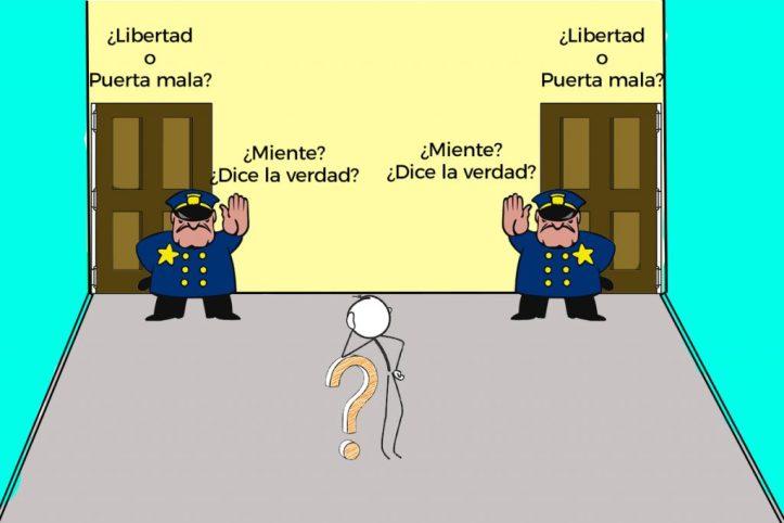 DosPuertas-1024x683