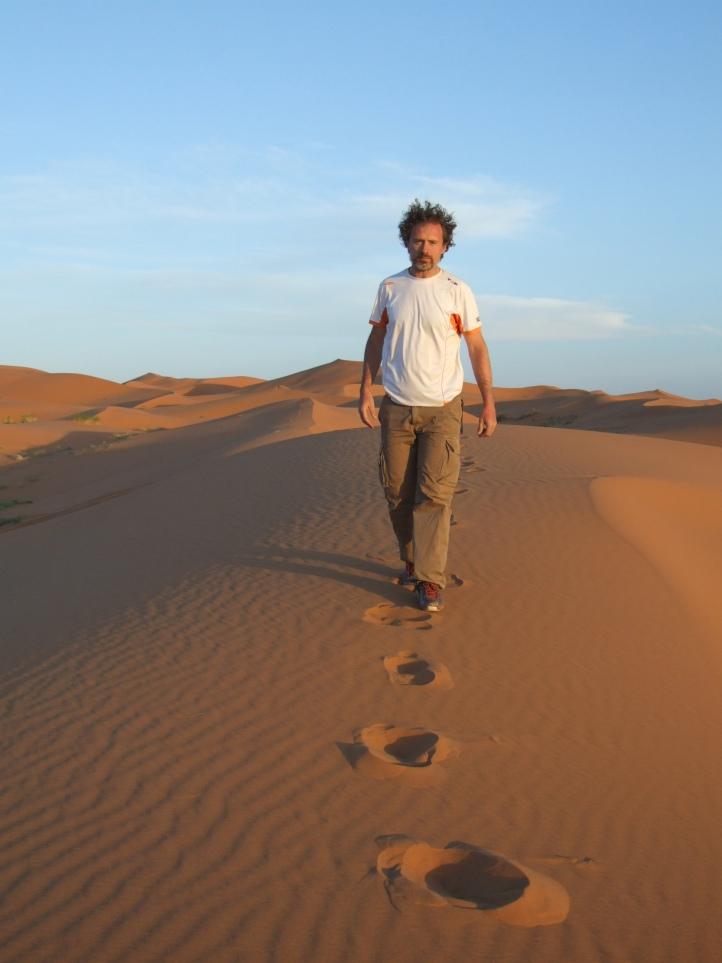 Marroc2007 791