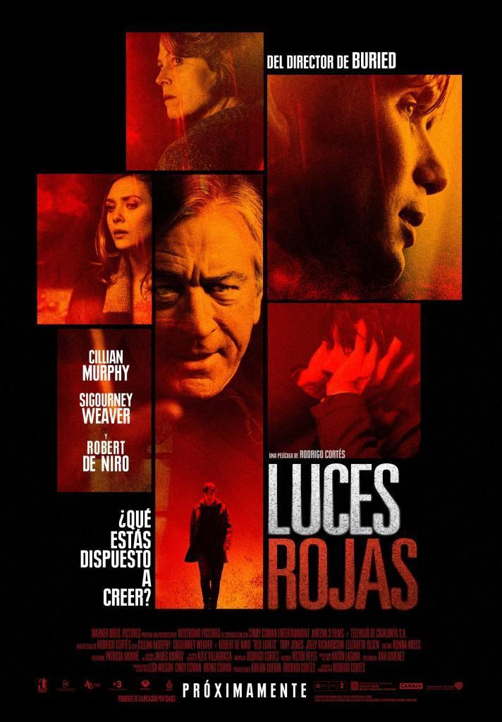 Luces_rojas-952537353-large